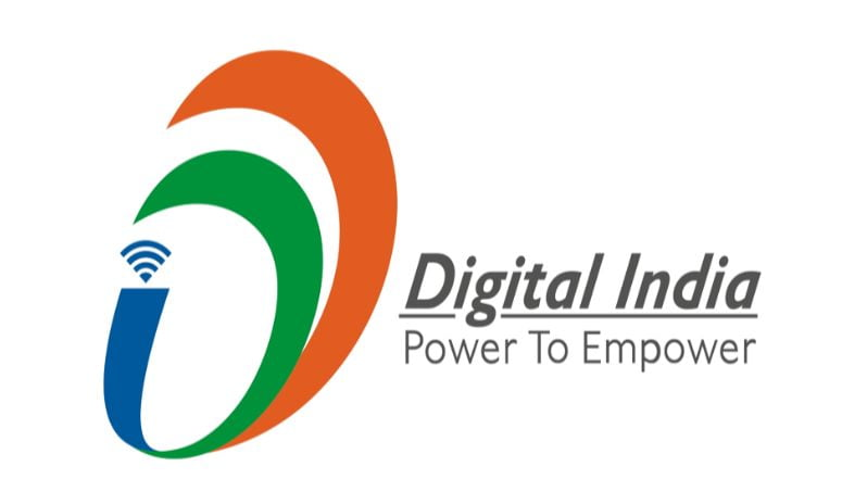New CSC Registration 2020-21- Digital Seva CSC Registration