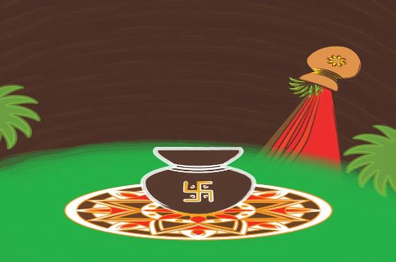 Dhanteras Muhurat For India